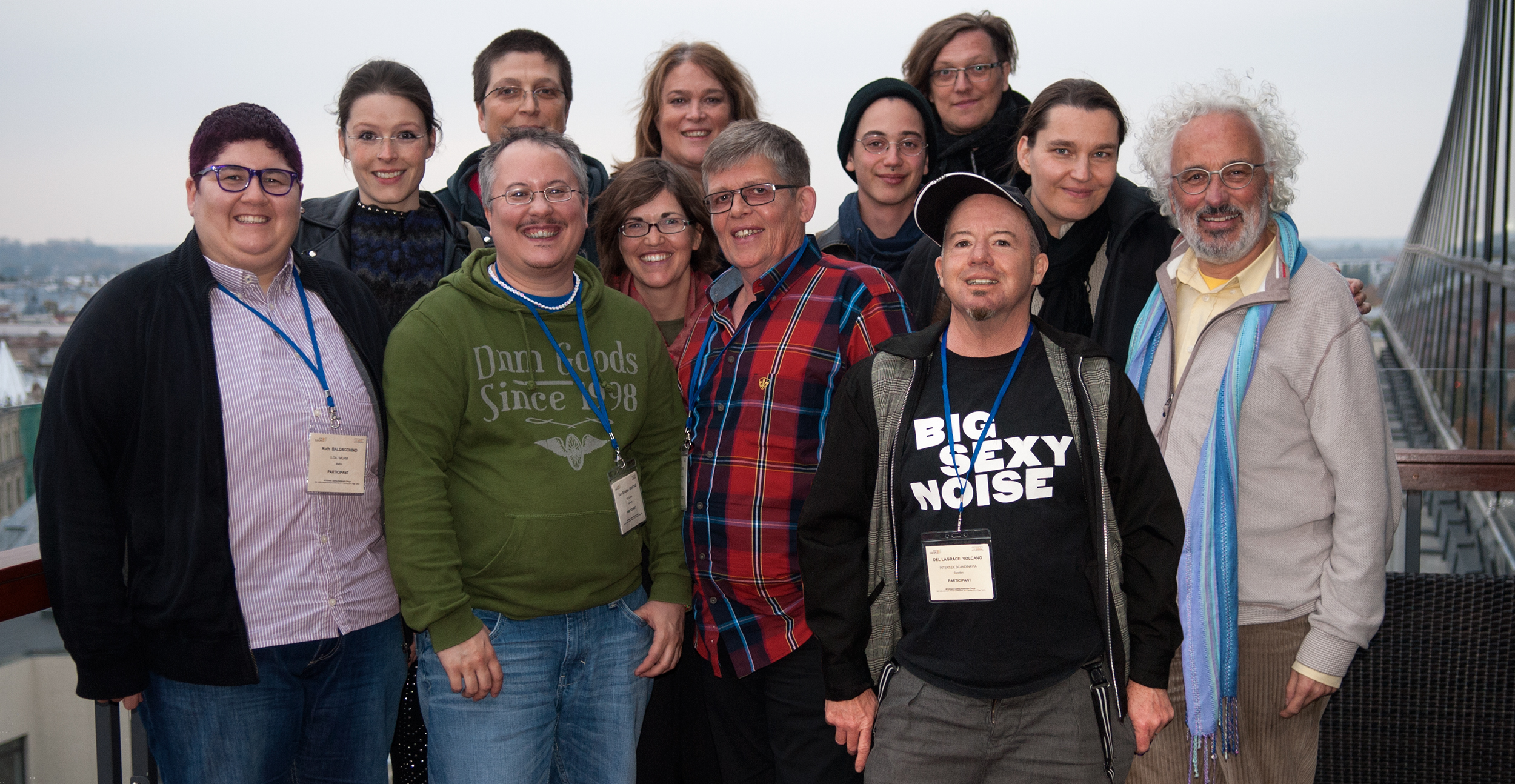 european intersex meeting 2014 riga