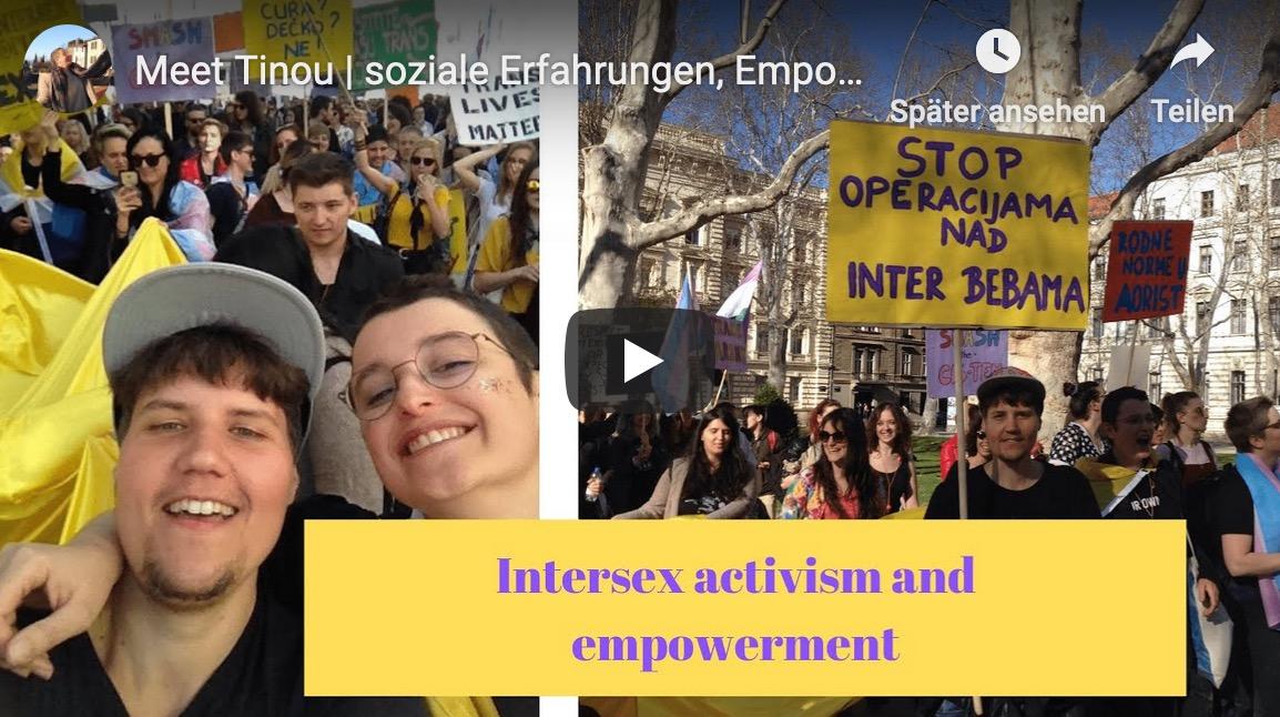 video rencontre gay organization à Caluire et Cuire